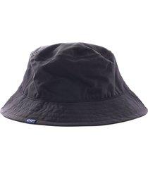 jones bucket hat - navy 51372-nvy