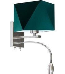 lampa ścienna messa