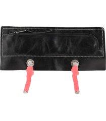 rick owens handbags