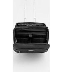 walizka recman czarny