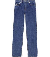 jeans comfort stretch