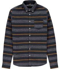 shirt vertical striped