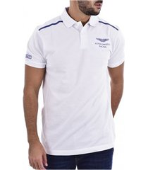 t-shirt hackett hm562683