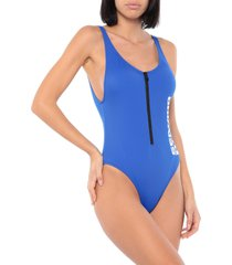 diesel one-piece swimsuits