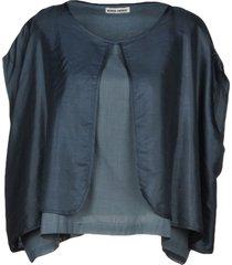 henrik vibskov blouses