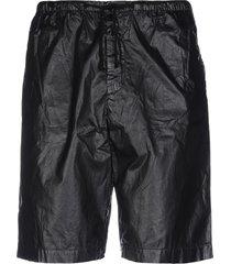 dries van noten shorts & bermuda shorts