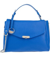 versace collection handbags