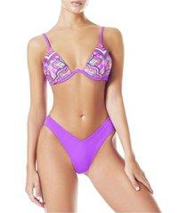 bikini 4giveness fgbw0718