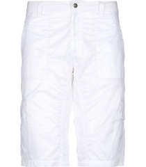 calvin klein jeans bermudas