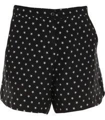 8pm shorts