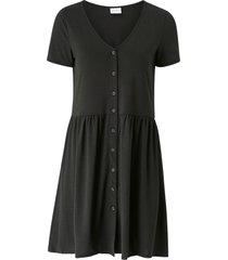 klänning vianika s/s dress