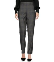 carolina herrera casual pants