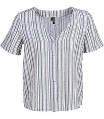 blouse vero moda vmesther