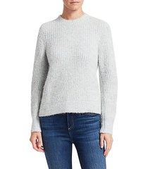 jonie crewneck sweater