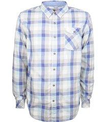 allendale shirt