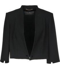 max mara blazers
