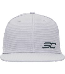 boné masculino sc30 sb - cinza