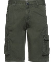 avirex shorts & bermuda shorts