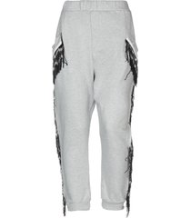 baja east casual pants