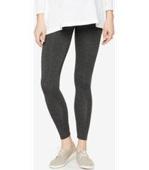 a pea in the pod skinny maternity leggings