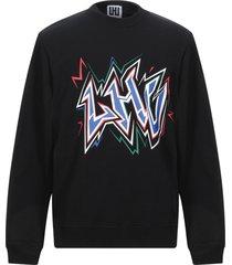 les hommes sweatshirts