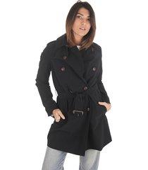 city trench lady jacket