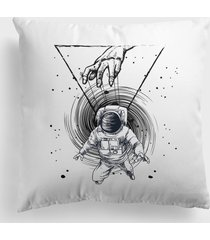 poduszka astro secrets