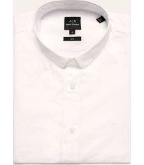 armani exchange - koszula