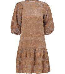 klänning maisieiw dress