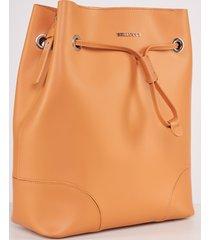 duża torebka typu worek