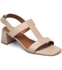sandals 2607 shoes heels pumps sling backs rosa billi bi