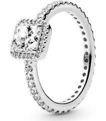 anel beleza eterna