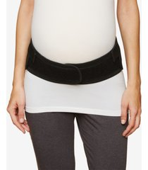 motherhood maternity support belt
