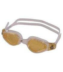 óculos de natação poker mykonos