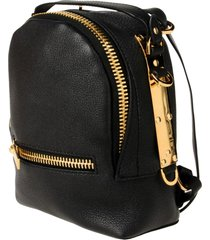 sophie hulme backpacks & fanny packs