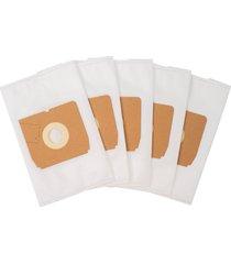 dammpåsar aeg 5st 1st filter(1008ch)