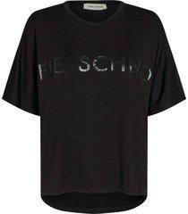 s213355 t-shirt