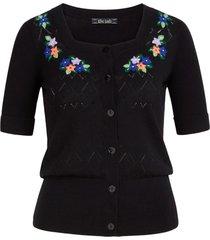 blouse 06003 lexi