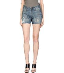 levi's vintage clothing denim shorts