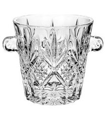 balde de gelo dublin 1,9 litros - home style