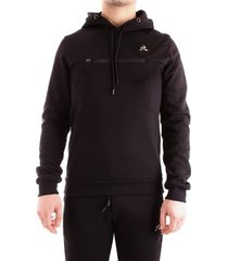 sweater le coq sportif 2110175