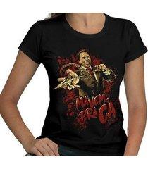 camiseta scorpio santos