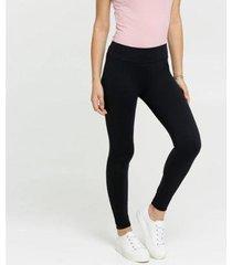 calça legging costa rica básica feminina