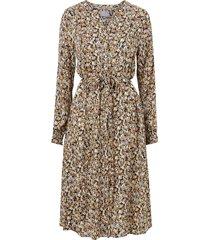 skjortklänning cuerni dress