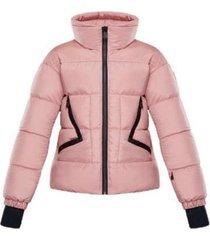 dixence light jacket