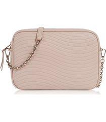furla designer handbags, swing s crossbody bag