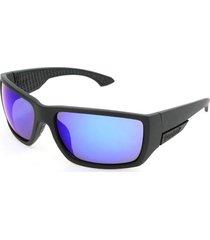 gafas de sol reebok classic 7 r9309 03