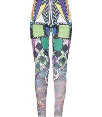 brand unique leggings