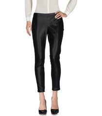 rebel queen by liu jo casual pants