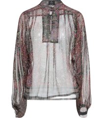 etro blouses